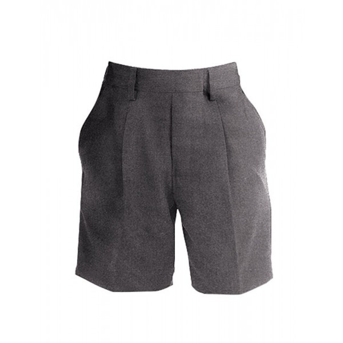 Shop for boys grey shorts online at Target. Free shipping on purchases over $35 and save 5% every day with your Target REDcard.