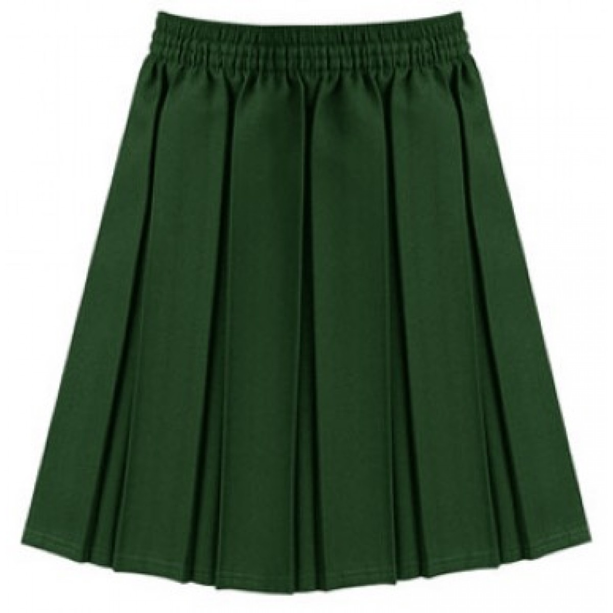 Online shopping for popular & hot Green School Skirts from Women's Clothing & Accessories, Skirts, Novelty & Special Use, School Uniforms and more related Green School Skirts like black school skirts, green school dress, school skirt black, school white dress. Discover over of the best Selection Green School Skirts on coolmfilehj.cf