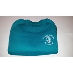 Fetcham Village Pre-School Sweatshirt with Logo