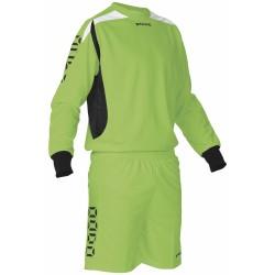 Sunderland Goal Keeper Kit Junior