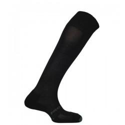 Prostar Black Socks