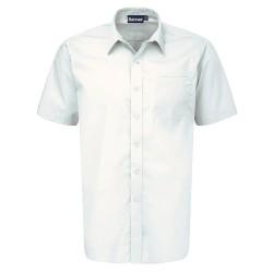 Boys School Shirts - Short Sleeve