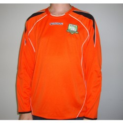 Leatherhead Youth Goal Keeper Jersey
