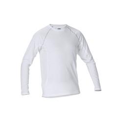 Prostar Long Sleeve Base Layer
