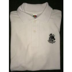 Howard of Effingham Polo Shirt