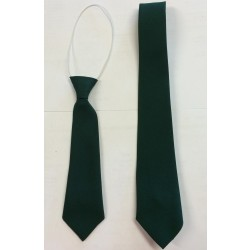St Joseph's School Tie