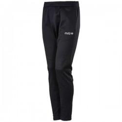 Elm Grove Training Trouser