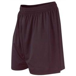 Elm Grove Training Shorts