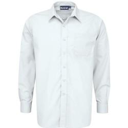 Boys School Shirts - Long Sleeve
