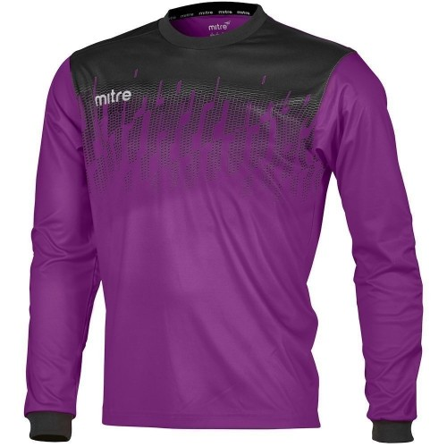 ACS Goal Keepers Kit Package