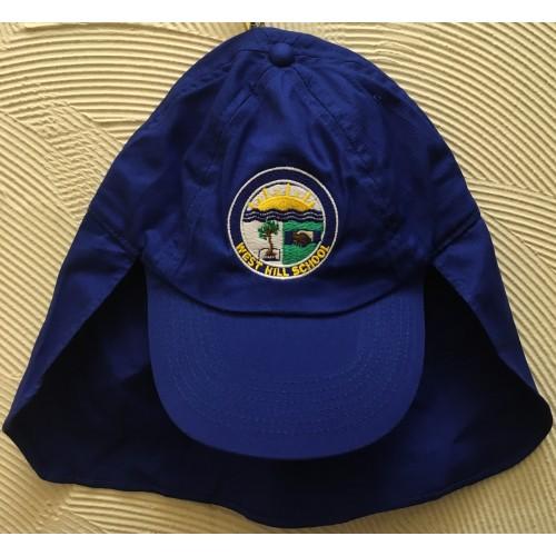 West Hill Baseball Cap
