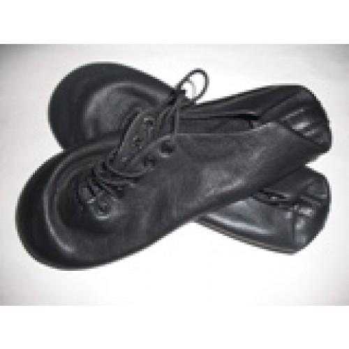 Jazz Shoe - Mens