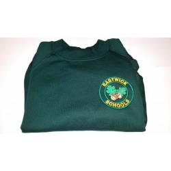Eastwick Infant Sweatshirt