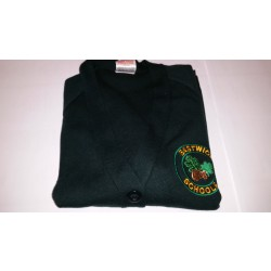 Eastwick Junior Cardigan