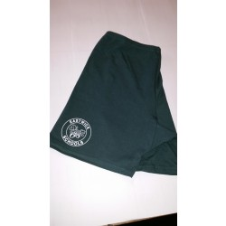 Eastwick Junior Cycle Shorts