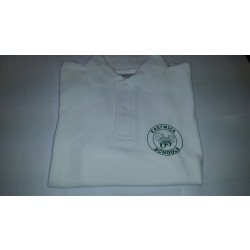 Eastwick Junior PE Polo