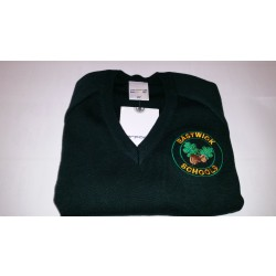 Eastwick Junior Jumper