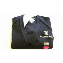 St Lawrence Cardigan