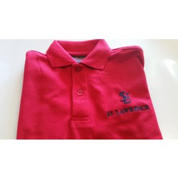 St Lawrence Polo Shirt