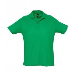 Priory PE Polo Shirt