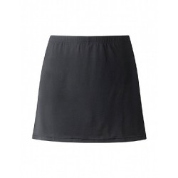 Therfield Skort