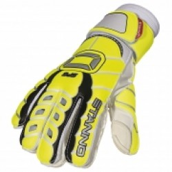 Goalkeeper Gloves - Various
