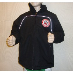 Oxshott Jacket Junior