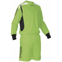 Sunderland Goal Keeper Kit Junior
