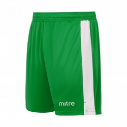 ACS Football Shorts