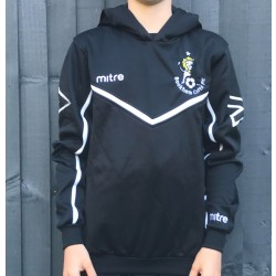Bookham Colts Hoody