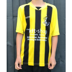 Bookham Colts Match Shirt