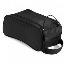 ACS Boot Bag