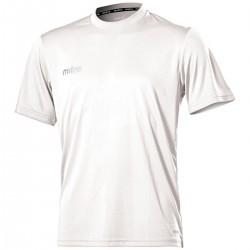 Leatherhead Youth FC Training Shirt