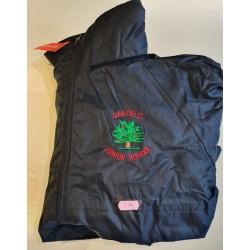 NEW Oakfield Rain Jacket
