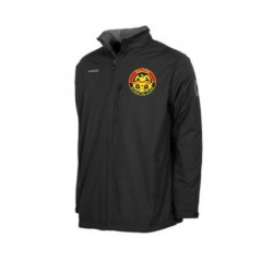 Walton AC All Season Jacket