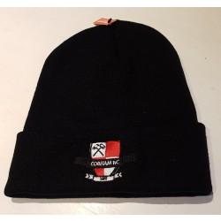 Cobham FC Beanie Hat
