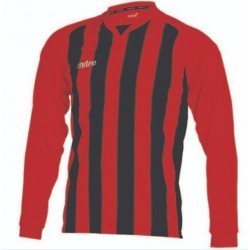 Cobham FC Playing Shirt