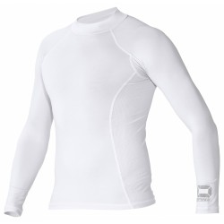 Pro Base Layer Jnr