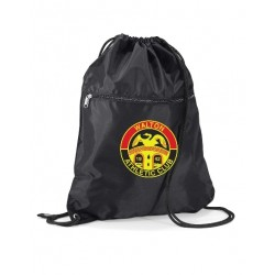 Walton AC Drawstring Bag