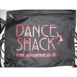 Dance Shack Kit Bag