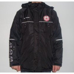 Stanno Managers Jacket