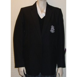 Howard Of Effingham Blazer - Girls