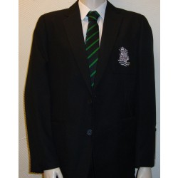Howard Of Effingham Blazer - Boys