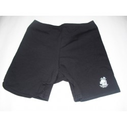 Cycle Shorts with LOGO