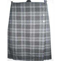 Granite Mock Kilt