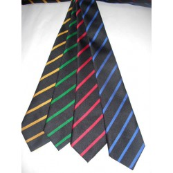 Howard of Effingham House Ties