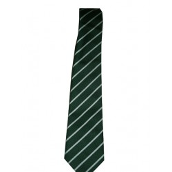 Royal Kent Ties