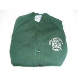 Royal Kent Cardigan