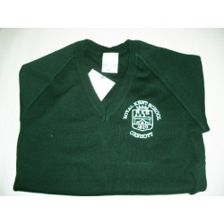Royal Kent Jumper