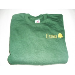 Eastwick PE Sweatshirt